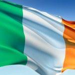 ireland-flag_1