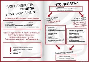 ghripp_skhiema_knizhka